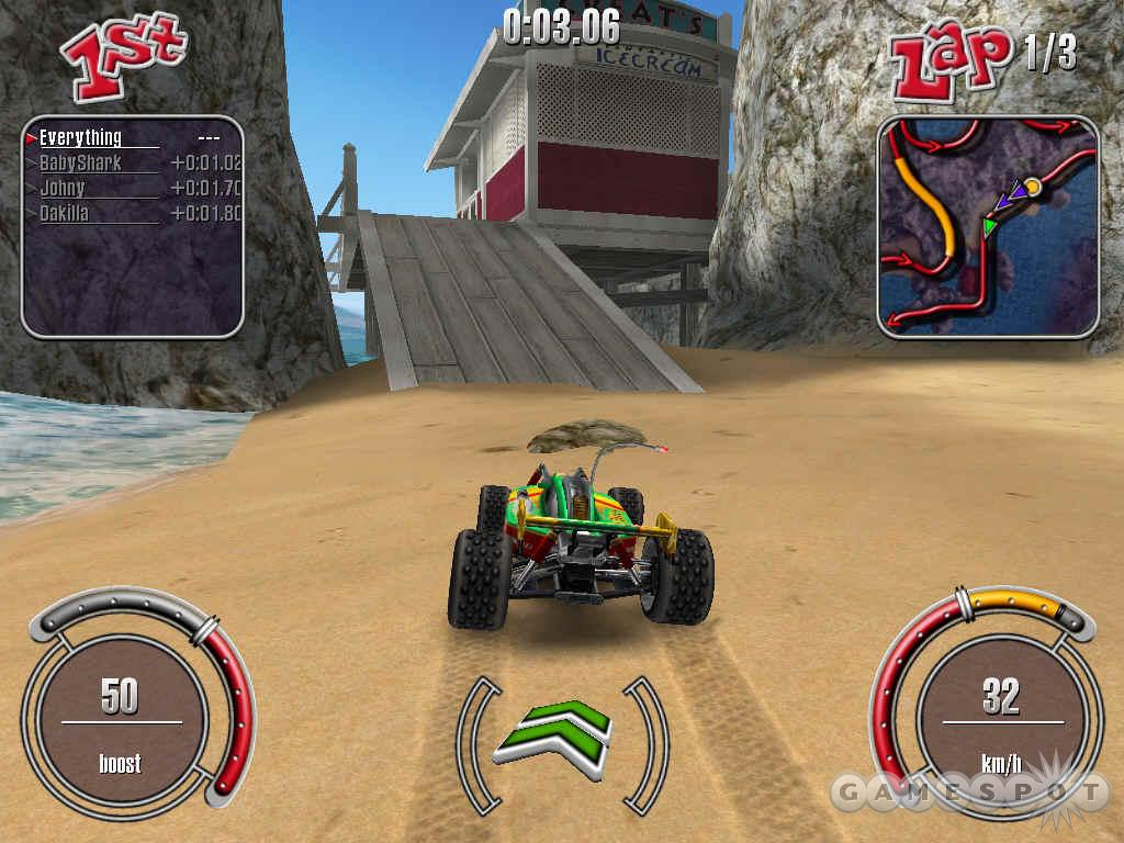 Car free game download page 4 for Play motor racing games