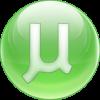 http://www.utorrent.com/downloads/complete?os=win