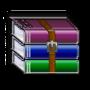 http://dw.com.com/redir?edId=3&siteId=4&oId=3000-2250_4-10007677&ontId=2250_4&spi=3f897b480db0a81f552596fb749a7ed0&lop=link&tag=tdw_dltext&ltype=dl_dlnow&pid=11903563&mfgId=113677&merId=113677&pguid=sBEuzAoOYIwAADWX2-sAAAK2&destUrl=http%3A%2F%2Fdownload.cnet.com%2F3001-2250_4-10007677.html%3Fspi%3D3f897b480db0a81f552596fb749a7ed0
